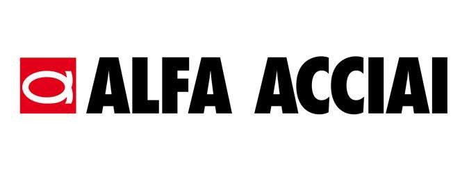 http://s6prod.s3.amazonaws.com/cache/753x266/alfa_acciai_logo.jpg